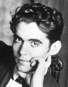 5.2.1 Federico García Lorca