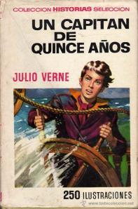 """8.6 La poesía de los 70: """"Los novísimos"""""""