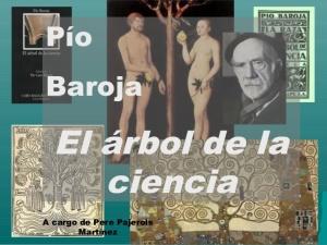 el-rbol-de-la-ciencia-de-po-baroja-1-638