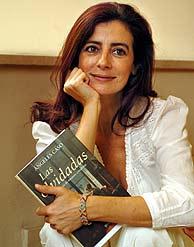 Ángeles Caso