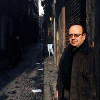 Manuel Vázquez Montalbán, por Manuel Vicent en EL PAÍS
